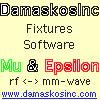 Damasko