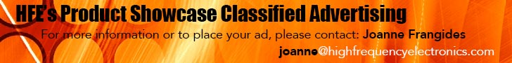 HFE Classified