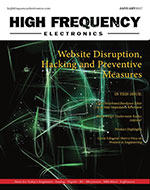 1607 HFE cover